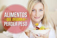 Alimentos-que-ayudan-a-perder-peso-1_0.jpg