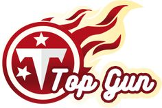 TOP GUN– mejora todos los aspectos de la vida sexual. Top Gun, Burger King Logo, Healthy Life, Beauty, Hipster Stuff, Crafts