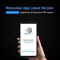 Wansview (wansview) auf Pinterest
