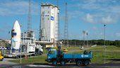 Mantis Society Study Center: Convocatoria de medios: lanzamiento del satélite S...