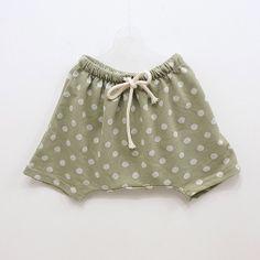 inspiration: seems pretty straightforward to make. S N Stella Dot Pants (2C)