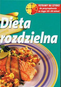 Haya czyli jak jeść zdrowo i świadomie. – W Stylu Wellness Snack Recipes, Snacks, Health, Easy, Food, Diet, Snack Mix Recipes, Appetizer Recipes, Appetizers