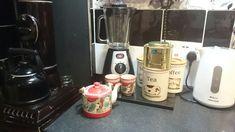 Nespresso, Tea Time, Coffee Maker, Kitchen Appliances, Coffee Maker Machine, Diy Kitchen Appliances, Coffee Percolator, Home Appliances, Coffee Making Machine