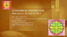 Polski złoty pieniądz 298   Objawienia Woli Bożej Immanuel Elżbieta Gas