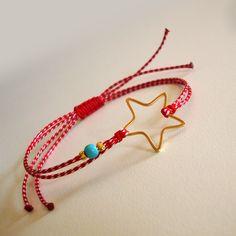 Wire Jewelry, Boho Jewelry, Jewelery, Macrame Bracelets, Beads And Wire, Diy Accessories, Bead Crafts, Anklet, Friendship Bracelets
