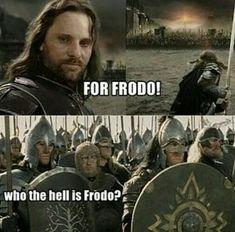 28 Hobbit Memes Thranduil – Hobbit Memes Read This 28 Hobbit Memes Thranduil 28 Hobbit Memes Thranduil 28 Hobbit Memes Thranduil 28 Hobbit Memes Thranduil 28 Hobbit Memes Thranduil 28 Hobbit Memes Thranduil 28 Hobbit Memes Thranduil 28 Ho… Legolas, Aragorn, Movie Memes, Funny Memes, Hilarious, Jrr Tolkien, Earth Memes, O Hobbit, Movies And Series