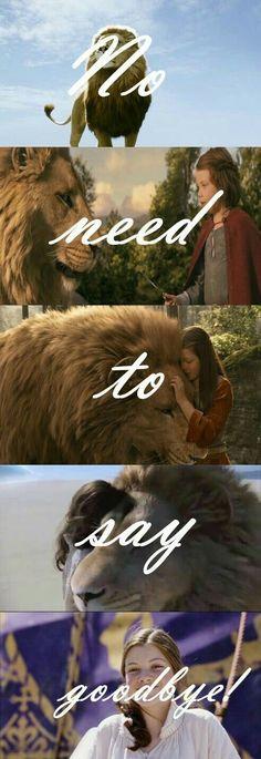 I am like crying:'(