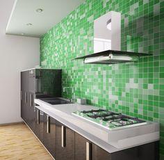 k che wandgestaltung glas spritzschutz in knalligen farben katzen pinterest spritzschutz. Black Bedroom Furniture Sets. Home Design Ideas