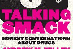 Gotye, Paul Kelly, Bertie Blackman and more talk drug use in 'Talking Smack'