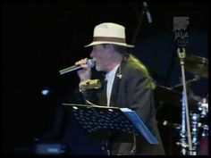 David Garfield & Alex Ligertwood - Georgy Porgy Live at Java Jazz Festiv...  Good Morning! Guten Morgen! Bonjour! Buongiorno! Buenos Dias! Günaydin! בקרטובصباحالخير早安おはようございますBomdia! SelamatPagi! Goeie morgen! kali̱méra! Hyvää huomenta! http://www.reiki-spiritualhealer-ernstkoch.blogspot.ch