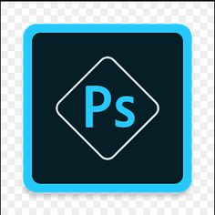 App Name: Adobe Photoshop Express:Photo Editor Collage Maker Version: Premium Unlocked Package ID: com. Best Photo Editing Software, Good Photo Editing Apps, Video Editing, Best Photo Editor, Picture Editor, Collage Maker App, Google Play, Lightroom, Collages