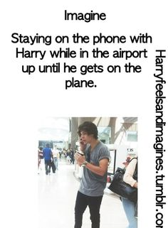 322 Best One Direction Imagines images in 2015 | One
