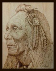 #Nativeamerican