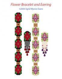 Bead-Patterns   Bead Now!