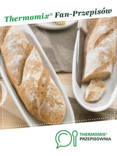 Hot Dog Buns, Hot Dogs, Bread, Ethnic Recipes, Food, Kitchen, Thermomix, Cooking, Brot