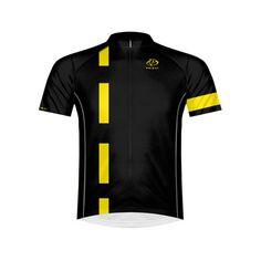 Paved Cycling Jersey - love it Road Bike Jerseys, Cycling Jerseys, Cycling Wear, Cycling Outfit, Cycling Clothing, Primal Wear, Cool Bikes, Wetsuit, Swimwear