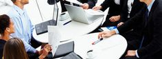 When it is time to plan a meeting, whether for business or otherwise, you should not have to waste time creating an agenda from scratch. Many meeting agenda templates for Microsoft Word can get you off to a great and efficient start. Team Meeting Agendas Team meetings can often have a more casual feel to…