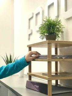 Shelves, Home Decor, Shelving, Homemade Home Decor, Shelf, Open Shelving, Interior Design, Home Interiors, Decoration Home