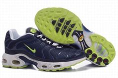 nike shox classique - Nike shoes on Pinterest | Nike Blazers, Nike Shox and Nike Air Max