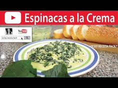 Tortitas de Acelgas con Queso  Deliciosas!!!!!!!!!!!!!!! - YouTube