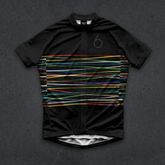 アートスポーツ サイクルBLOG