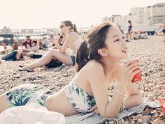 park seul ♥ edit by Jina