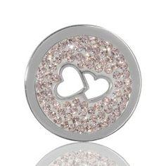 biżuteria Nikki Lissoni już dostępna online w Polsce na tuki.pl