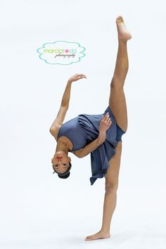 dance Shall We Dance, Just Dance, Dance Photos, My Passion, Gymnastics, Cheer, My Life, Quotes, Photography