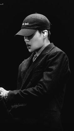 190726 - 190727 - 190728 EXplOration in Seoul Kai Exo, Exo Chen, Exo Chanyeol, Kyungsoo, Kim Kai, Park Shin, Rapper, Baekhyun Fanart, Exo Red Velvet