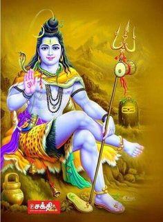 Shiva Art, Shiva Shakti, Krishna Art, Hindu Art, Sai Baba Hd Wallpaper, Lord Shiva Hd Wallpaper, Lord Vishnu Wallpapers, Lord Ganesha, Lord Krishna