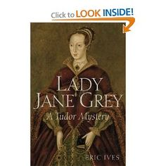 Eric Ives can do no wrong as a biographer. Meticulously researched, just like his book on Anne Boleyn, Eric Ives brings to life this bright young mind, gone to soon.