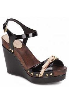 Sandaletler ve Açık ayakkabılar Sebastian MAURIZIA https://modasto.com/sebastian/kadin-ayakkabi-sandalet/br87ct19