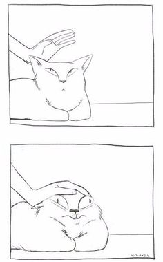 ''' Laisse moi dormir pfff <3 ***** '''