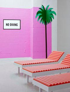 No_Diving_2