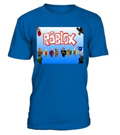 how to add shirts to your group roblox