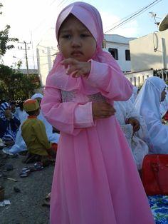 Eid 1435 H