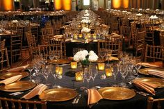 1000 Images About Gala Dinner On Pinterest Gala Dinner