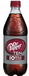 BOGO FREE Dr Pepper 10 Coupon on http://hunt4freebies.com/coupons