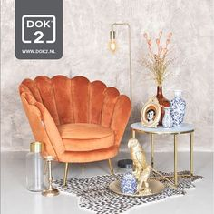 Accent Chairs, Furniture, Home Decor, Arm Chairs, Upholstered Chairs, Interior Design, Home Interior Design, Arredamento, Home Decoration