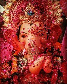 Jai Ganesh, Ganesh Lord, Shree Ganesh, Ganesh Idol, Ganesh Statue, Ganesh Chaturthi Photos, Happy Ganesh Chaturthi Images, Shri Ganesh Images, Ganesha Pictures