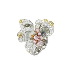 chara wen jewelry