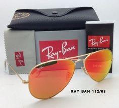 9ce4b418abde Bib And Tuck - Music Hoby and Profil. New Ray Ban SunglassesMirrored ...