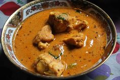 Saturday means it should be fish in my house, i usually make this and this curry. Because my hubby like a coconut based fish curry th. Curry Recipes, Fish Recipes, Seafood Recipes, Indian Food Recipes, Asian Recipes, Healthy Recipes, Kerala Recipes, Fish Dishes, Tasty Dishes