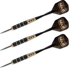 It also has the ability to introduce the subject matter to you and give you a rough picture of what exactly to expect out of these products. Best Darts, Crazy Golf, Voodoo, Tennis Racket, Golf Clubs, Thing 1, Brass, Steel, Tips