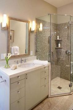 small bathroom remodeling on pinterest bathroom small bathrooms