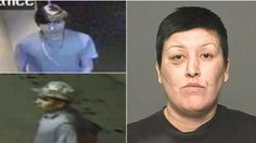Police seek 1 woman, 2 men in connection with attack - http://www.newswinnipeg.net/police-seek-1-woman-2-men-in-connection-with-attack/