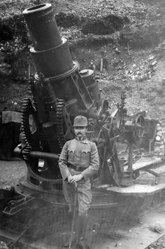 Ww1 History, World History, World War Ii, Troops, Soldiers, Naval, Austro Hungarian, Big Guns, Military Weapons