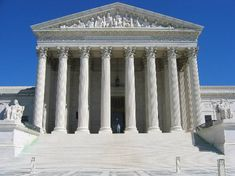 It was 125 years ago today that the first Judiciary Act was passed by Congress and signed by George Washington. http://lnkd.in/dezWNyz