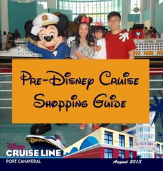 Tips to help you prepare all you will need for your wonderful Disney cruise journey. Outfits, props, princess dresses, etc. disney cruise, crusing with disney #disney #cruise #cruising