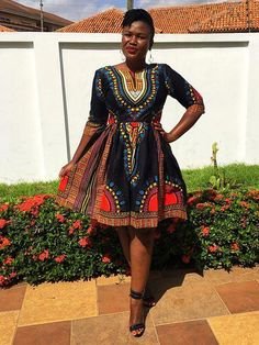 African fashion is available in a wide range of style and design. Whether it is men African fashion or women African fashion, you will notice. African Fashion Skirts, African Fashion Designers, African Inspired Fashion, African Print Fashion, Africa Fashion, Ankara Styles For Women, African Dresses For Women, African Print Dresses, African Attire